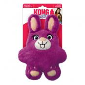kong-snuzzles-bunny