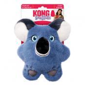 kong-snuzzles-koala