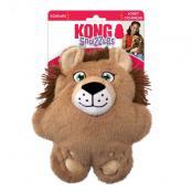 kong-snuzzles-lion