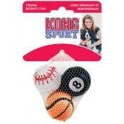kong-sports-balls-large-2-pack-assorted-45