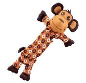 stretchezz_monkey