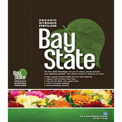bay-state-fertilizer-40-lb