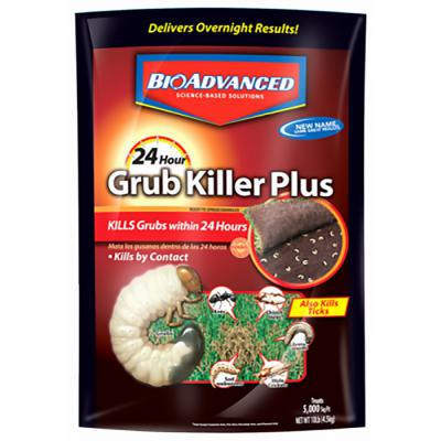 bioadvanced-24-hour-grub-killer-plus-10-lb