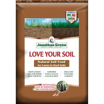 jonathan-green-love-your-soil