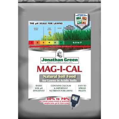 jonathan-green-mag-i-cal-acidic-lawns
