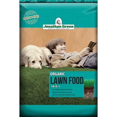 jonathan-green-organic-lawn-food