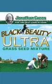 Black-Beauty-Ultra