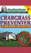 Crabgrass-Plus-NS