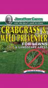 Crabgrass-Weed-Prev