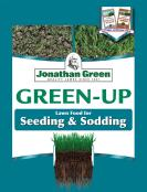 GU-Seeding-Sodding