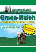 Green-Mulch