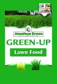Green_Up