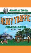 Heavy-Traffic