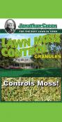 Lawn-Moss-Control
