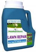 Lawn-Repair-Jug