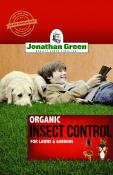 Organic-Insect-Control