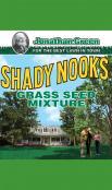 Shady-Nooks