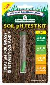 Soil-pH-Test