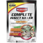 bioadvanced-complete-insect-killer-10-lb