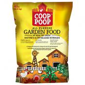 coop-poop-all-purpose-garden-food-40-lb