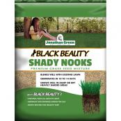 jonathan-green-black-beauty-shady-nooks