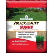 jonathan-green-black-beauty-sunny