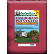 jonathan-green-crabgrass-preventer-plus-new-seeding-fertilizer
