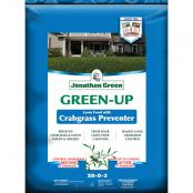 jonathan-green-green-up-crabgrass-preventer