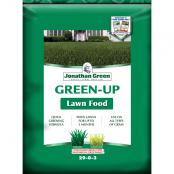 jonathan-green-green-up-lawn-food