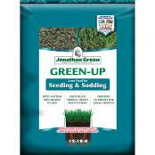 jonathan-green-green-up-seeding-and-sodding