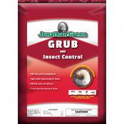 jonathan-green-grub-insect-control