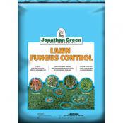 jonathan-green-lawn-fungus-control