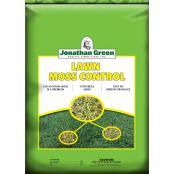 jonathan-green-lawn-moss-control
