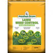 jonathan-green-lawn-weed-control