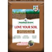 jonathan-green-love-your-soil