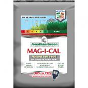 jonathan-green-mag-i-cal-acidic-lawns