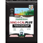 jonathan-green-mag-i-cal-plus-acidic-lawns