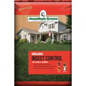 jonathan-green-organic-insect-control