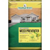jonathan-green-organic-weed-preventer