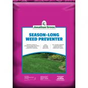 jonathan-green-season-long-weed-preventer