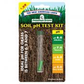 jonathan-green-soil-ph-test-kit