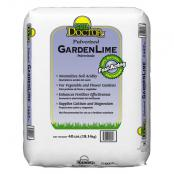 pulverized-garden-lime-40-lb