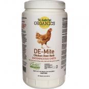 st-gabriel-organics-de-mite-chicken-dust-bath-diatomaceous-earth-20-oz