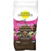 st-gabriel-organics-goodearth-food-grade-diatomaceous-earth-4-lb
