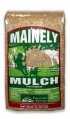 Mainely-Mulch-650x1100