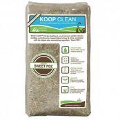 koop-clean-2-4-cuft