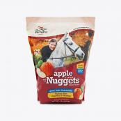manna-pro-apple-nuggets