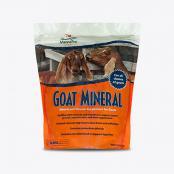 manna-pro-goat-mineral