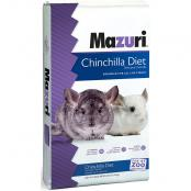 mazuri-chinchilla-25-lb
