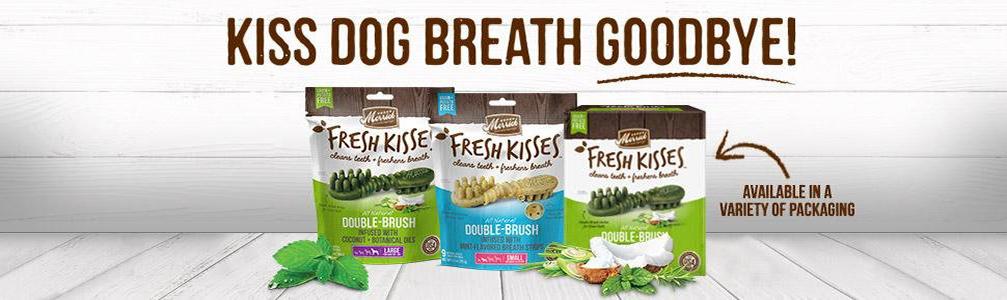 kiss-dog-breath-goodbye